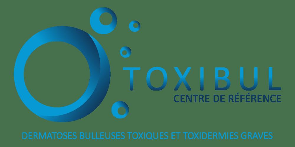 TOXIBUL - Centre de référence des dermatoses bulleuses toxiques et toxidermies graves